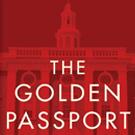 Book Review: The Golden Passport