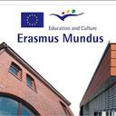 Study in Europe through Erasmus Mundus; Applications Due