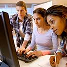 New York University Launches Blockchain Major for Undergraduates