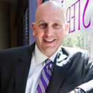 The new NYU Stern MBA application looks for emotional intelligence
