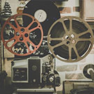 5 International Courses in Film Studies You Need to Know About