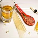 Molecular Gastronomy - The Wonderland of Culinary Disciplines