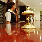 Top 10 Australian Universities for Hospitality Management