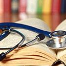 The Top 10 Australian Universities for Medicine