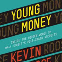 Book Review: Young Money