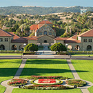 Stanford Human Centered Artificial Intelligence Institute is looking for research fellows