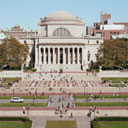 The 4 Questions a Columbia Business School Interviewer will Ask You