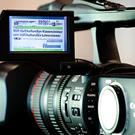Full Scholarships Available for Master's in Media Studies in Germany