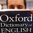 English in The Digital Age