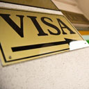 Ace your Student Visa Application