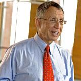 Wharton's Leadership Program is at the Heart of MBA Life