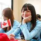 6 tips to make the most of student life in Canada