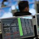 MSc in Global Finance in NY, HK, and Beijing