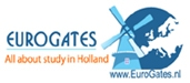Eurogates study in the Netherlands
