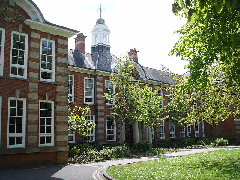 University of Southampton invites applications for MSc in Sustainability