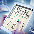 4 digital marketing degrees you should check out now