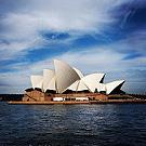 Australia tightens work visa rules, scraps popular temporary work visa