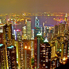 5 reasons why Hong Kong is a great study destination