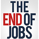 Book Review: The End of Jobs