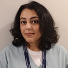 Studying Dentistry in Canada as a mature student: Q&A with Dr. Shilpi Tandon