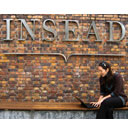Steps for Applying to INSEAD for your MBA
