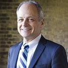 University of Toronto launches School of Cities: 7 Qs with President Gertler