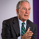 Why Bloomberg's Record $1.8 Billion Gift to Johns Hopkins is a Great Decision