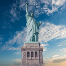 US government backs international education in landmark statement