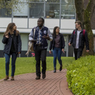 Southampton Business School to hold free counselling sessions in India