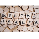 Mental Health Awareness Month: 7 tips to manage your mental health in college