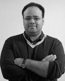 Harjiv Singh
