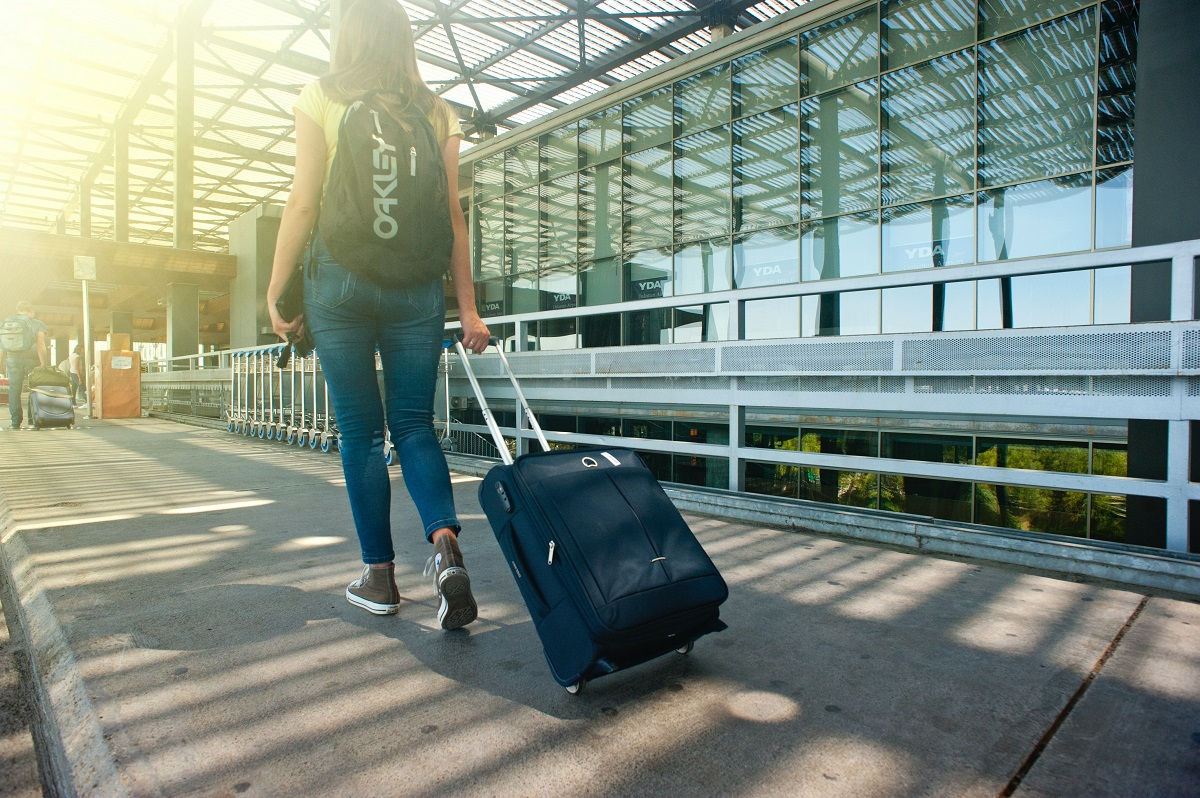 international students first when it comes to travel rules