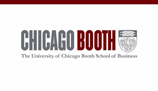 Chicago Booth