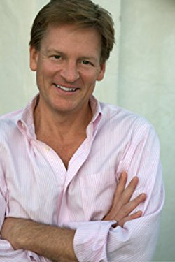 Michael Lewis is the author of several bestselling books on Wall Street