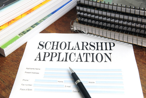 7 postgraduate scholarships for studying engineering in Canada