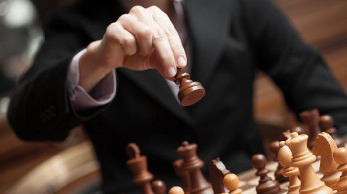 US Chess