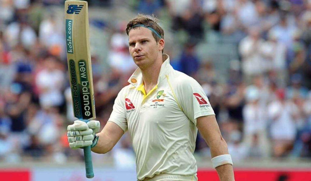 AUS vs IND Test series statistical preview : Records Kohli, Smith, Pujara and Warner can break in the Border-Gavaskar Trophy
