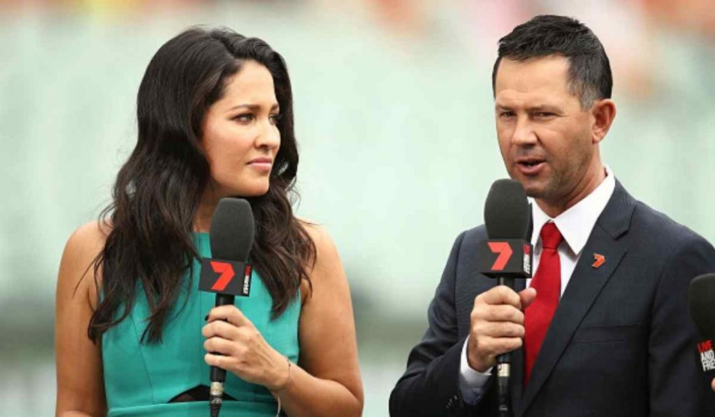 Ponting suspects India could be whitewashed in this Border Gavaskar Trophy
