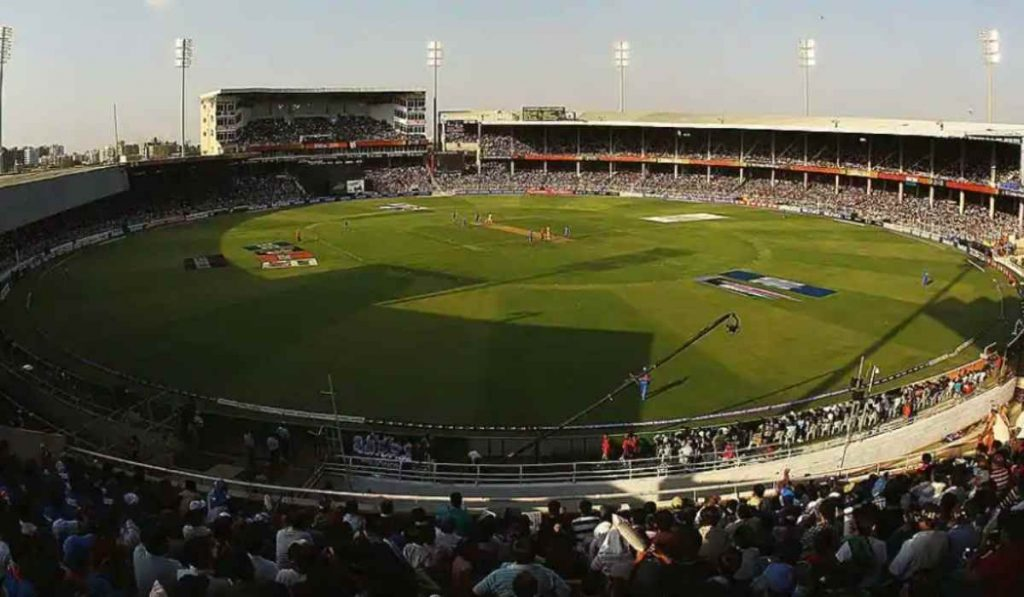 BCCI finalizes the venues for WT20 2021 : Reports