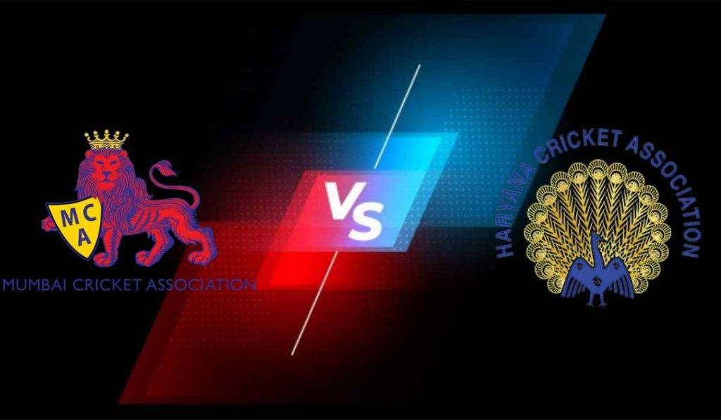 MUM vs HAR Dream11 Team Prediction, Mumbai vs Haryana 15 Jan Match Prediction, Fantasy Cricket Tips