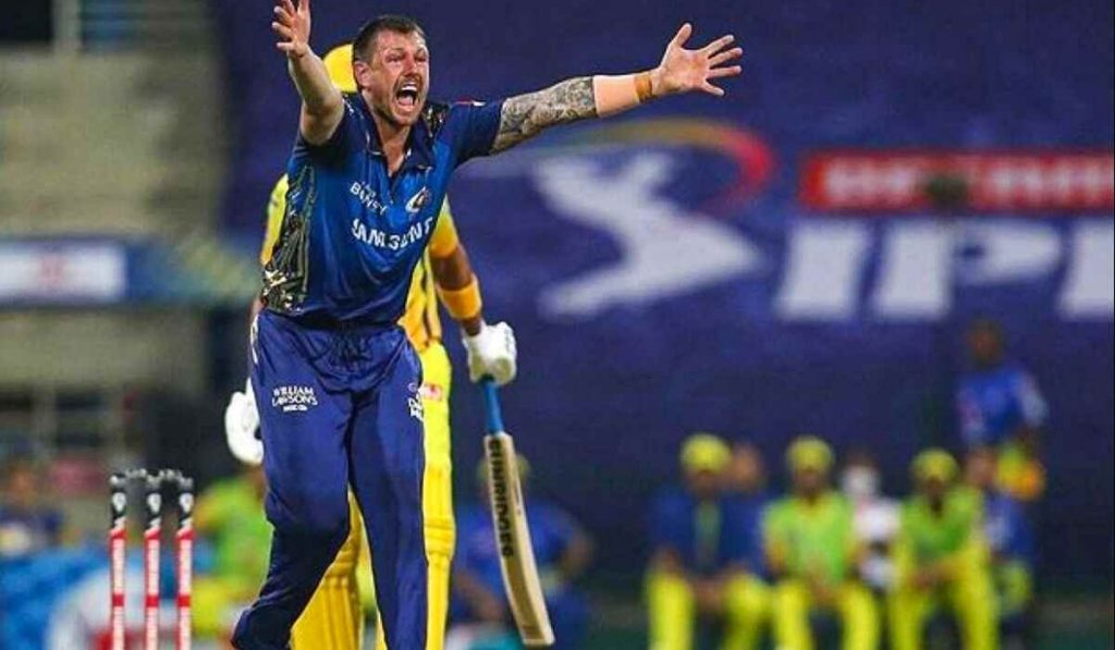 IPL 2021 : Three released players who can be re-bought in the auction by their former teams