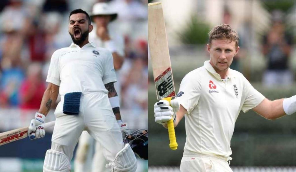 IND vs ENG Statistical Preview : All the records which could be broken in this series