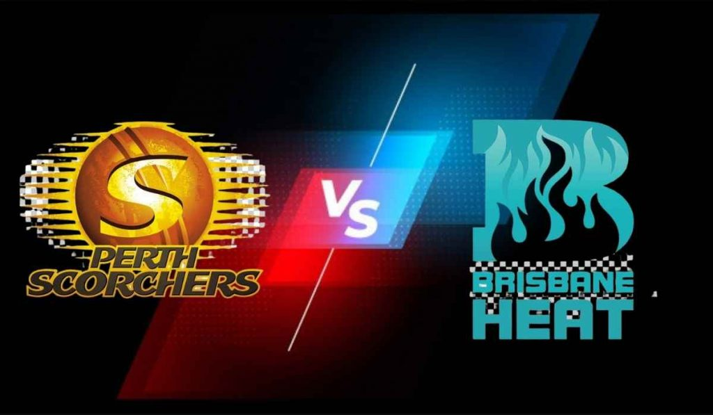 SCO vs HEA Dream11 Team