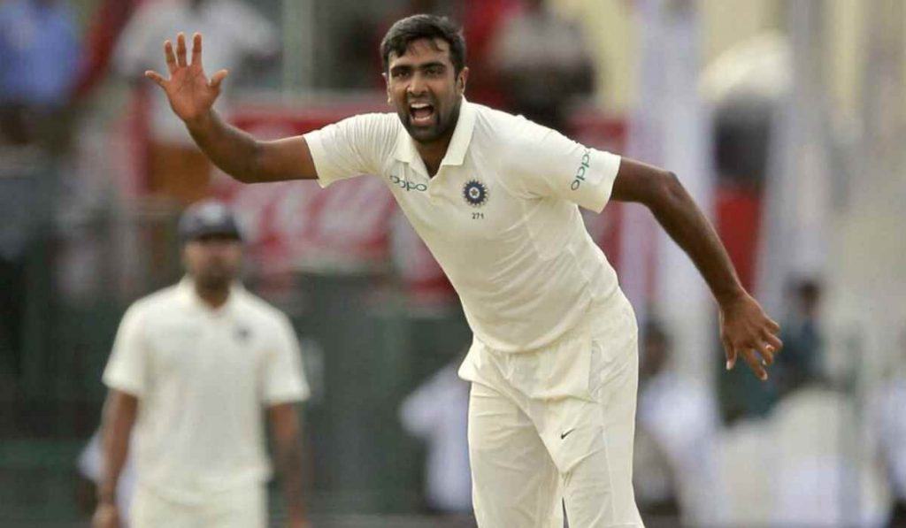 IND vs ENG : 5 Players to watch out for in this series