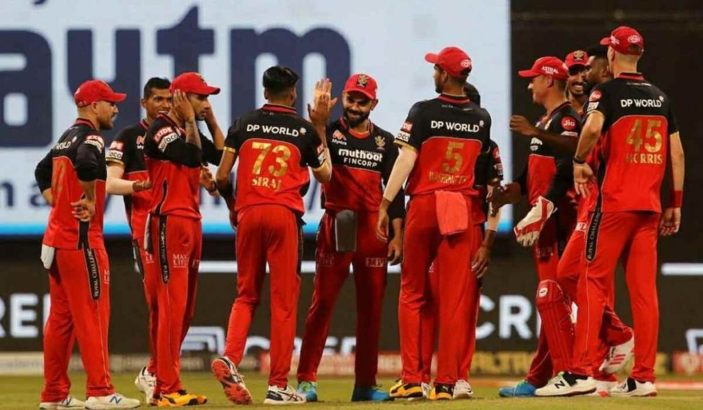 3 Players RCB should target in the IPL Auction
