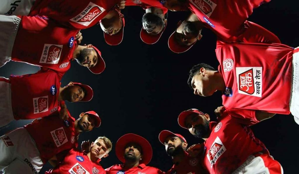 3 Players Kings XI Punjab should target in the IPL Auction
