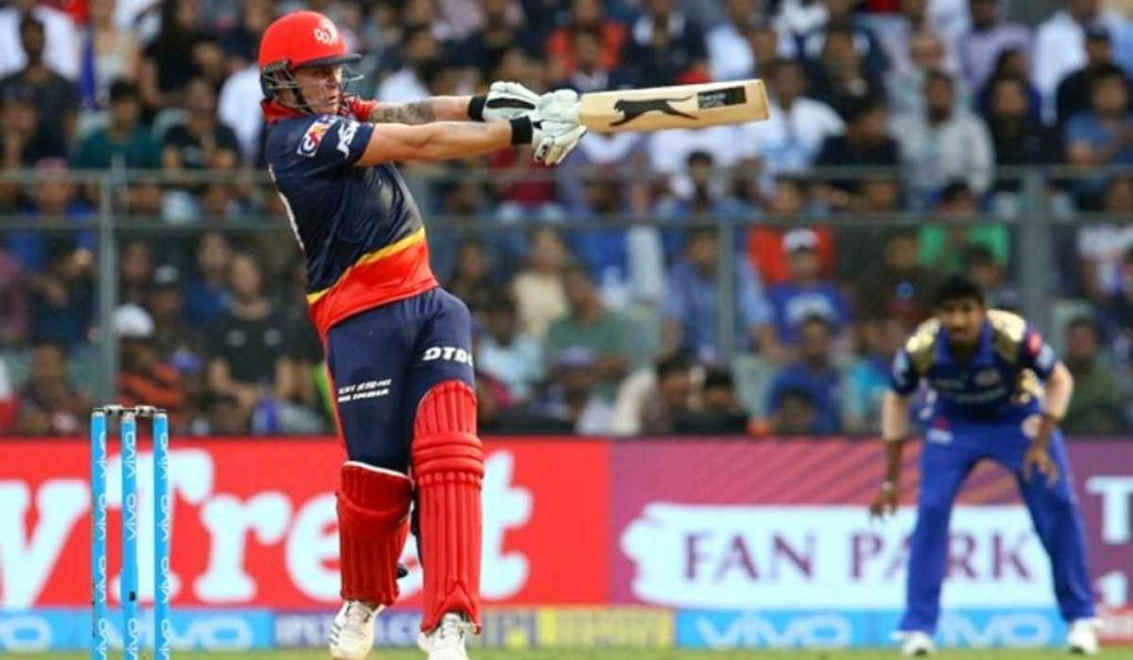 3 players Kolkata Knight Riders should target in the IPL auction