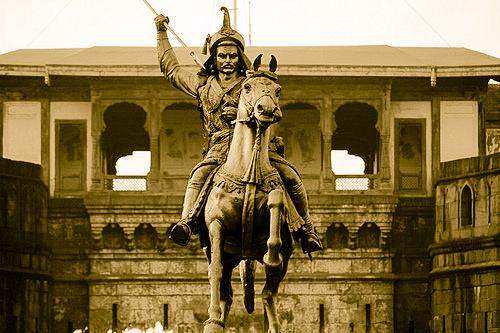 Pune's Ancient Roots