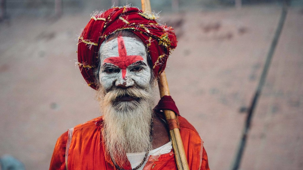 Dhanrajgirs: The Monks Who Became Bankers