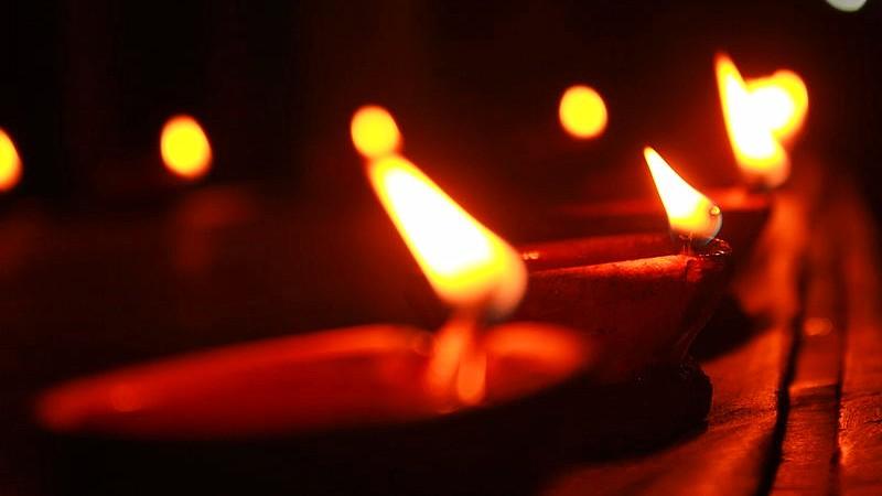 Dipalika – The Jain Diwali